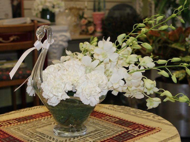 Tmx 1470153275317 Open House 08.24.11 11 Fairfax, District Of Columbia wedding florist