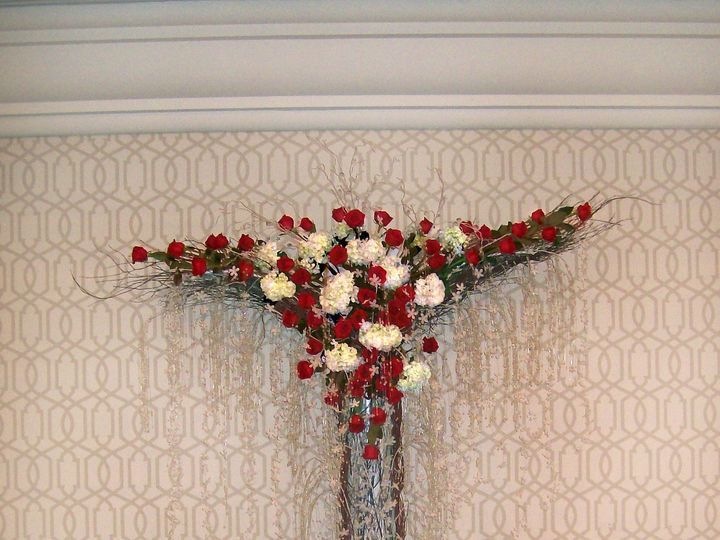 Tmx 1470153288741 Photo 1 Original Fairfax, District Of Columbia wedding florist