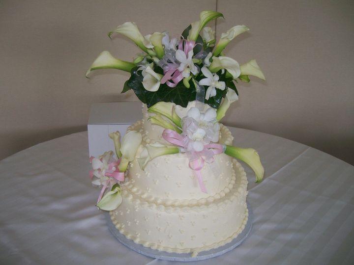 Tmx 1470153301071 Picture 017 Fairfax, District Of Columbia wedding florist