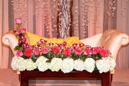 Tmx 1470153316941 Ritz Carlton 05.24.11 3 Fairfax, District Of Columbia wedding florist
