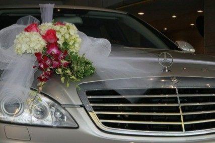 Tmx 1470153320339 Ritz Carlton 05.24.11 5 Fairfax, District Of Columbia wedding florist