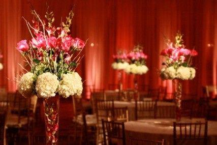 Tmx 1470153323611 Ritz Carlton 05.24.11 8 Fairfax, District Of Columbia wedding florist