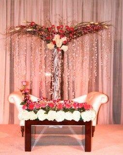 Tmx 1470153330869 Ritz Carlton 05.24.11 11 Fairfax, District Of Columbia wedding florist