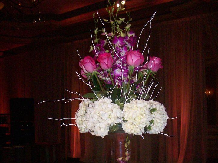 Tmx 1470153335352 Ritz Carlton 05.24.11 30 Fairfax, District Of Columbia wedding florist