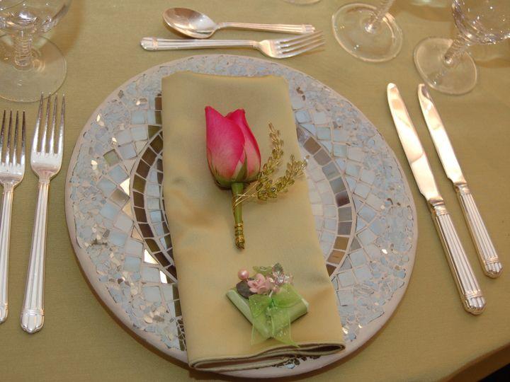 Tmx 1470153395876 Wedding Show Crystal City 09 24 Fairfax, District Of Columbia wedding florist