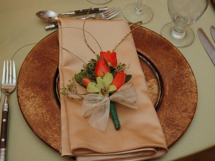 Tmx 1470153409269 Wedding Show Crystal City 09 27 Fairfax, District Of Columbia wedding florist