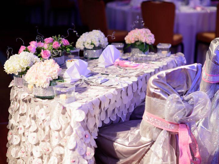 Tmx 1472569260723 Dsc6045 Fairfax, District Of Columbia wedding florist