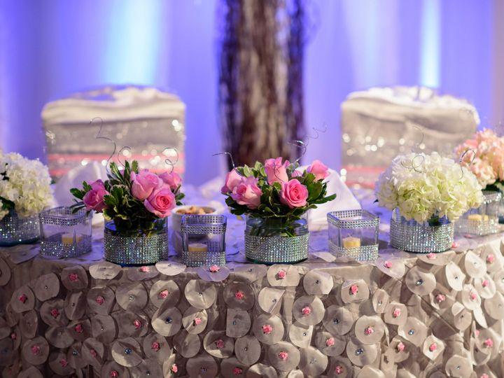 Tmx 1472569298550 Dsc6049 Fairfax, District Of Columbia wedding florist