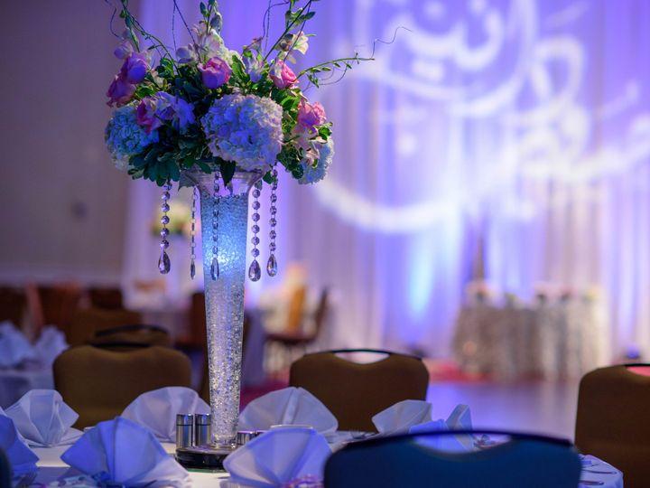 Tmx 1472569325332 Dsc6059 Fairfax, District Of Columbia wedding florist