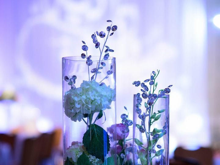 Tmx 1472569350240 Dsc6098 Fairfax, District Of Columbia wedding florist