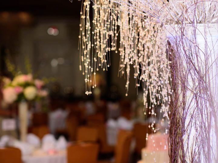 Tmx 1472569377358 Dsc6115 Fairfax, District Of Columbia wedding florist
