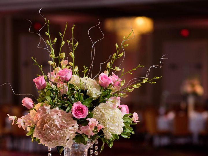 Tmx 1472569402518 Dsc6118 Fairfax, District Of Columbia wedding florist