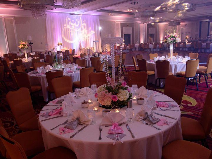 Tmx 1472569430805 Dsc6137 Fairfax, District Of Columbia wedding florist