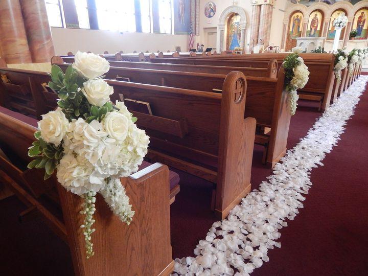 Tmx 1475857312771 Dscn0330 Fairfax, District Of Columbia wedding florist