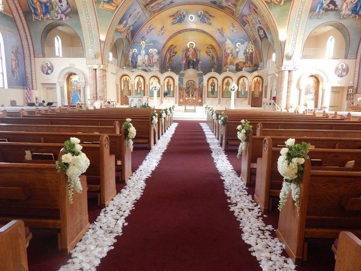 Tmx 1475857312810 Dscn0329 Fairfax, District Of Columbia wedding florist