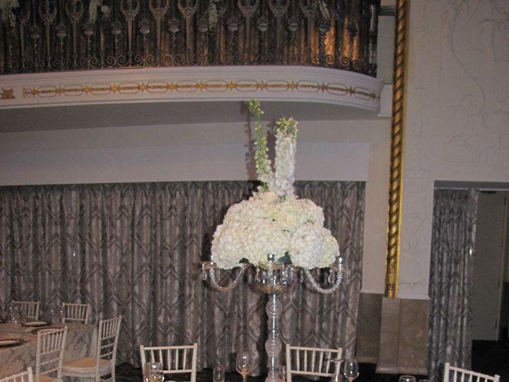 Tmx 1475857432113 Img0438 Fairfax, District Of Columbia wedding florist