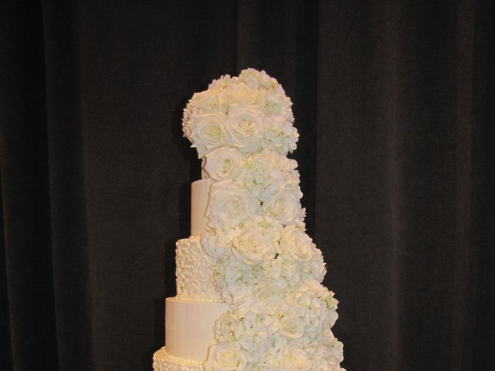Tmx 1475857478119 Img0466 Fairfax, District Of Columbia wedding florist