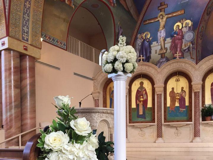 Tmx 1475857533006 Img7745 Fairfax, District Of Columbia wedding florist