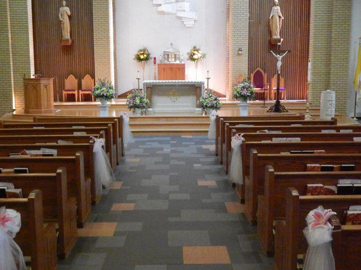 Tmx 1475862058042 Dscn0273 Fairfax, District Of Columbia wedding florist