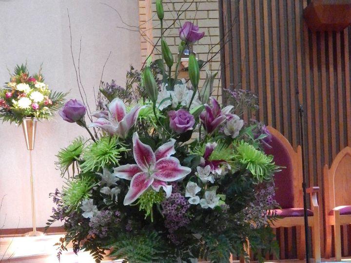 Tmx 1475862090397 Dscn0275 Fairfax, District Of Columbia wedding florist