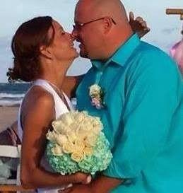Tmx 1403211199447 16151537590373141240611801024216n Port Aransas, TX wedding planner