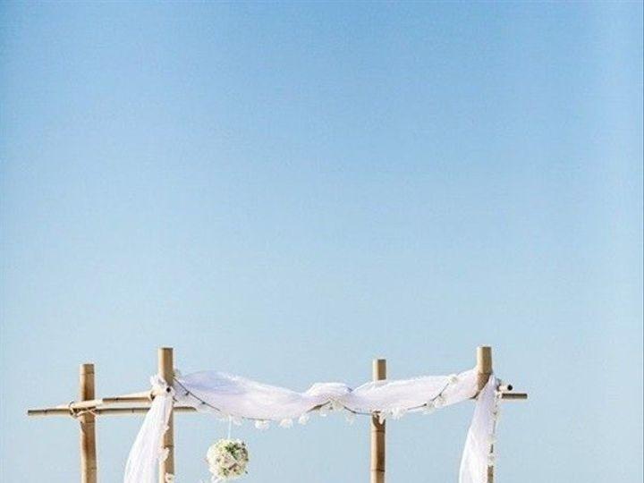 Tmx 1403211310513 Img2293 Port Aransas, TX wedding planner