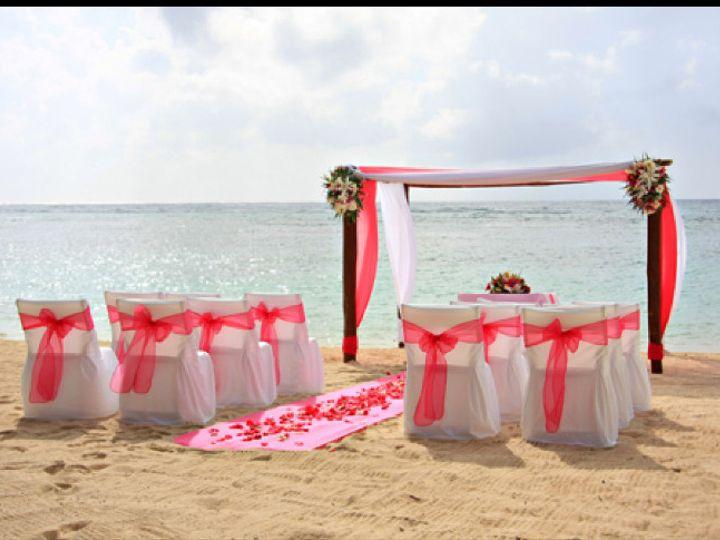 Tmx 1403211440290 Screenshot2014 04 28 21 59 38 1 Port Aransas, TX wedding planner