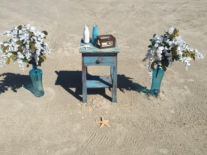Tmx 1431019926426 1118213215650154304270532340871080638528703n Port Aransas, TX wedding planner