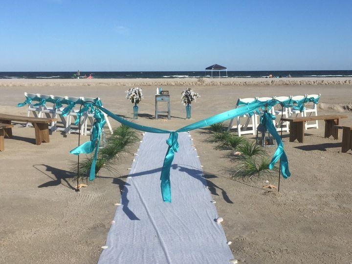 Tmx 1431019964874 Img2677 1 Port Aransas, TX wedding planner