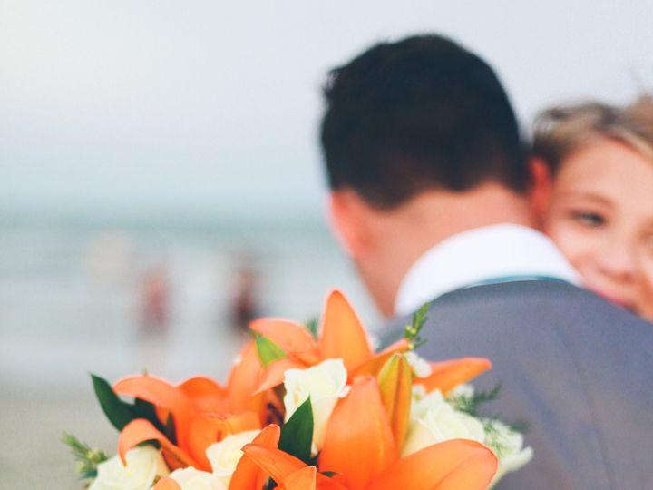 Tmx 1431027370049 Elissatrevor 303 Port Aransas, TX wedding planner