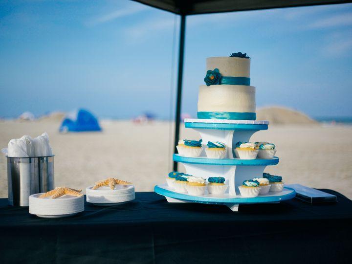 Tmx 1431027982031 Elissatrevor 10 Port Aransas, TX wedding planner
