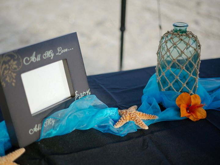 Tmx 1431028139048 Elissatrevor 16 Port Aransas, TX wedding planner