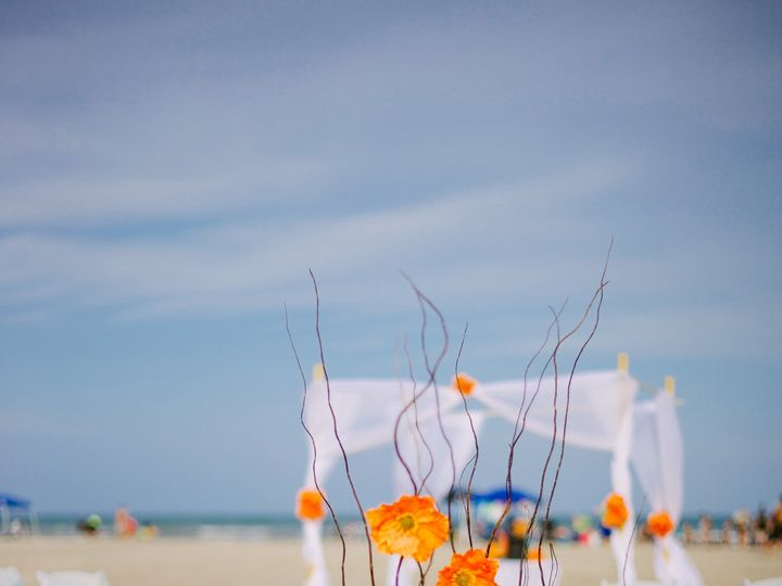 Tmx 1431028345159 Elissatrevor 7 Port Aransas, TX wedding planner