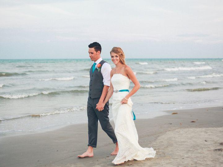 Tmx 1431028870547 Elissatrevor 317 Port Aransas, TX wedding planner