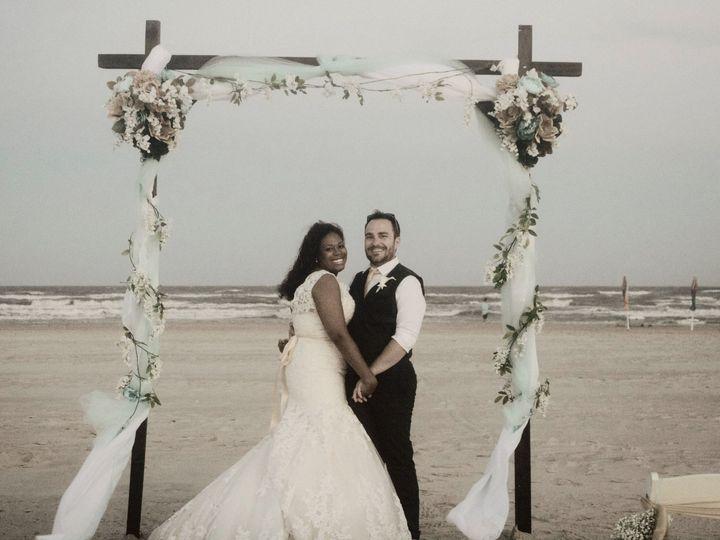 Tmx 1452867730007 1189150310712805695503948486010316771486403o Port Aransas, TX wedding planner