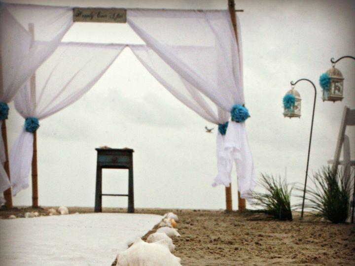 Tmx 1452868886500 Copy Of Setup5 Port Aransas, TX wedding planner