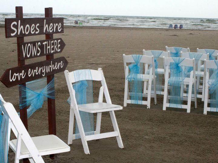 Tmx 1452868934027 Setup Port Aransas, TX wedding planner
