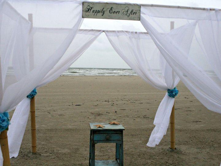 Tmx 1452868969013 Setup11 Port Aransas, TX wedding planner