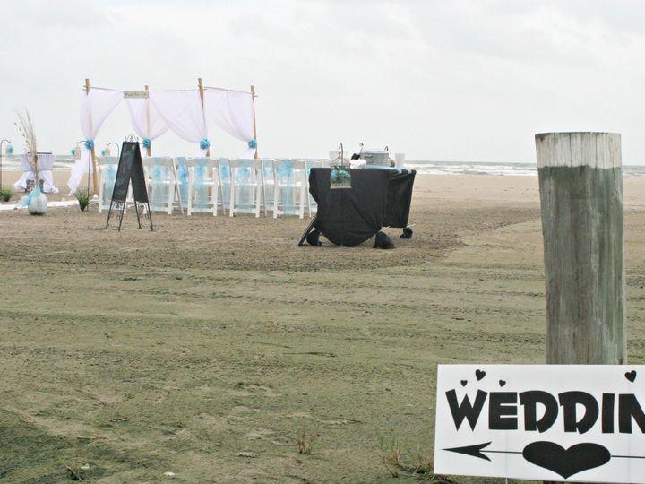 Tmx 1452869041295 Weding Port Aransas, TX wedding planner