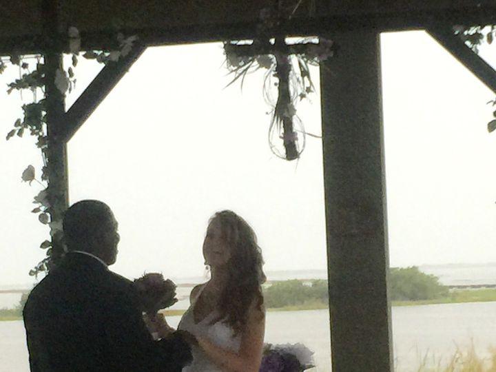 Tmx 1452869541051 Img528 Port Aransas, TX wedding planner