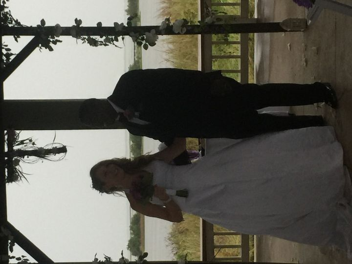 Tmx 1452869571109 Img533 Port Aransas, TX wedding planner