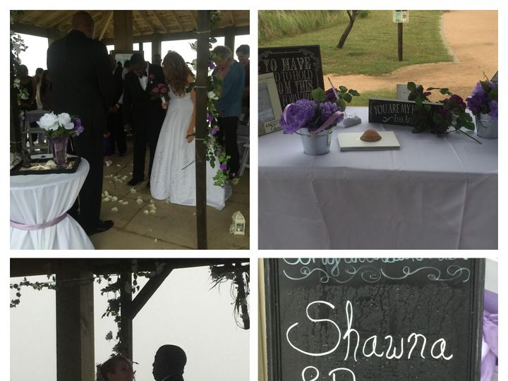 Tmx 1452869594605 Img536 Port Aransas, TX wedding planner