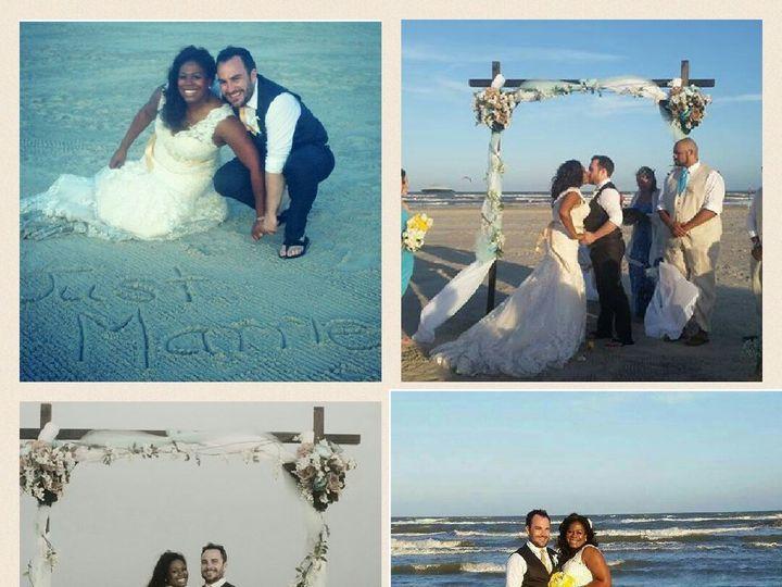 Tmx 1452870585222 1195142910717834495001068992678859723810903o Port Aransas, TX wedding planner