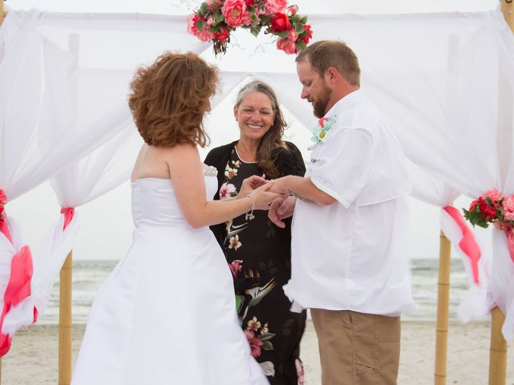 Tmx 1466564581681 2713973480394b19273f6k Port Aransas, TX wedding planner