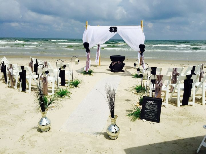 Tmx 1466564699516 Img3240 Port Aransas, TX wedding planner