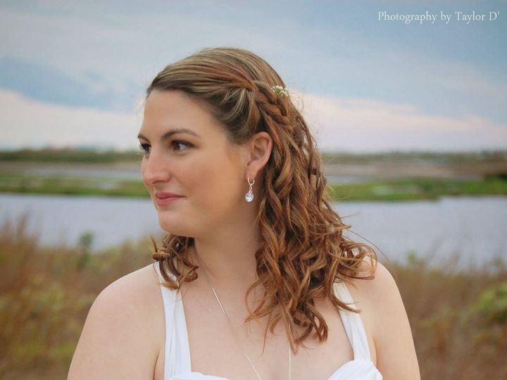 Tmx 1466564701541 Img4742 Port Aransas, TX wedding planner