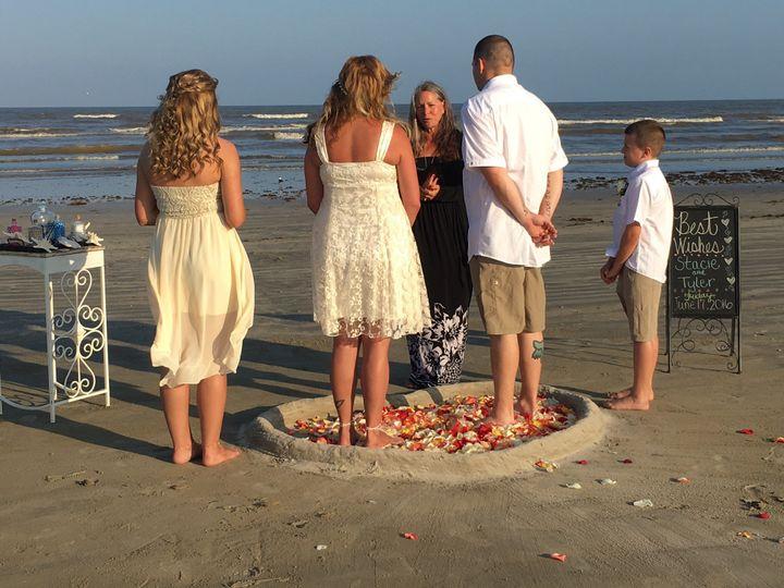 Tmx 1466564771250 Img6322 Port Aransas, TX wedding planner