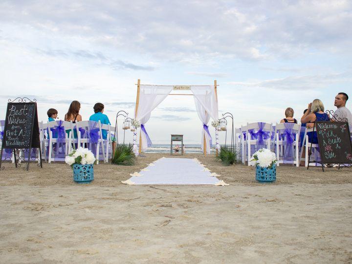 Tmx 1466565021310 Untitled 2885 Port Aransas, TX wedding planner