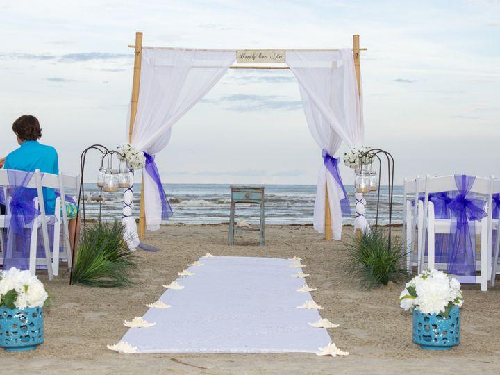 Tmx 1466565110274 Untitled 2894 Port Aransas, TX wedding planner