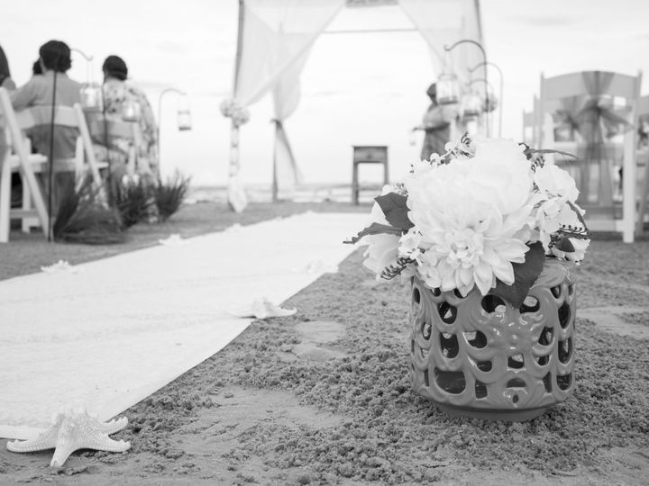 Tmx 1466565182105 Untitled 2900 Port Aransas, TX wedding planner